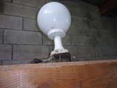 LAMPE       ECLAIRAGE      JARDIN 20 Charleville-Mézières (08)