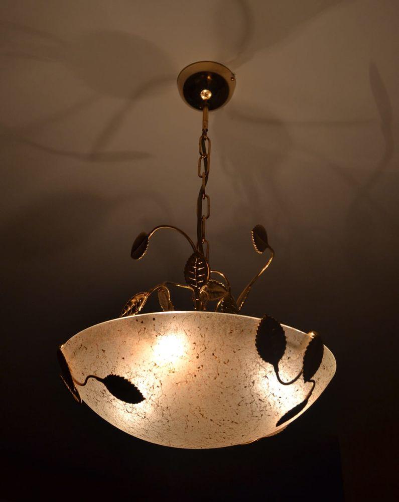 Lampe excellent état 30 Rambouillet (78)