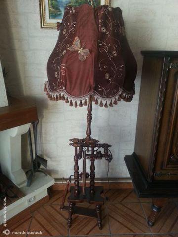 lampes occasion bordeaux 33 annonces achat et vente de lampes paruvendu mondebarras. Black Bedroom Furniture Sets. Home Design Ideas
