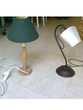 lampe fer forgé, de chevet, chandelier - zoe Martigues (13)