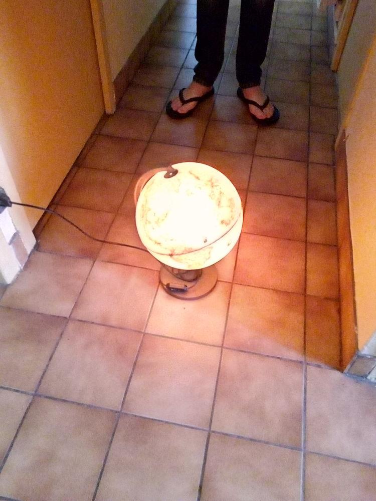 lampe globe 10 Izon (33)