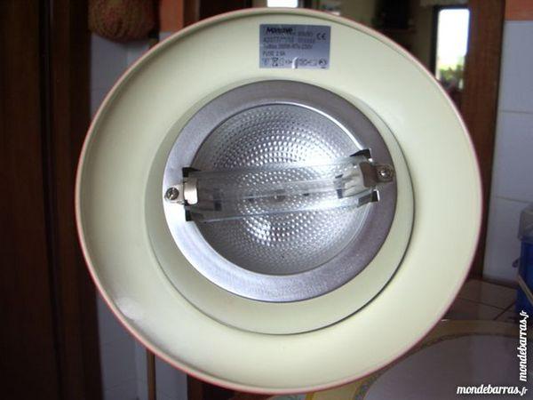lampe halogène sur pied 15 Merville (59)