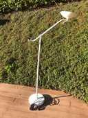 Lampe halogène réglable 30 Sallanches (74)