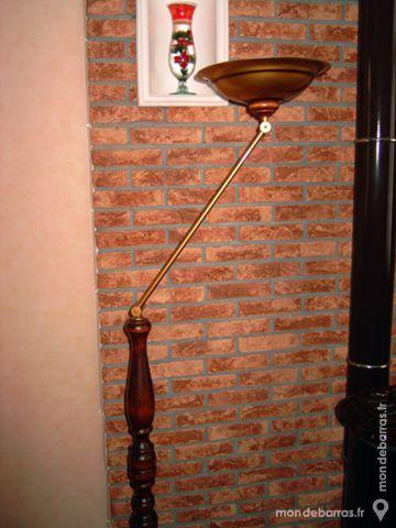 lampe halogène 90 La Chapelle-d'Armentières (59)