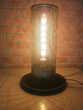 Lampe indus  145 Chennevières-sur-Marne (94)