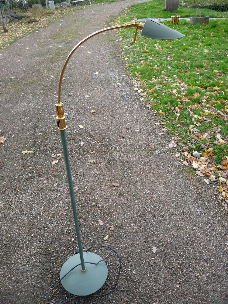 Lampe/lampadaire/liseuse (H) 65 Castres (81)