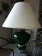 Lampe LANCEL