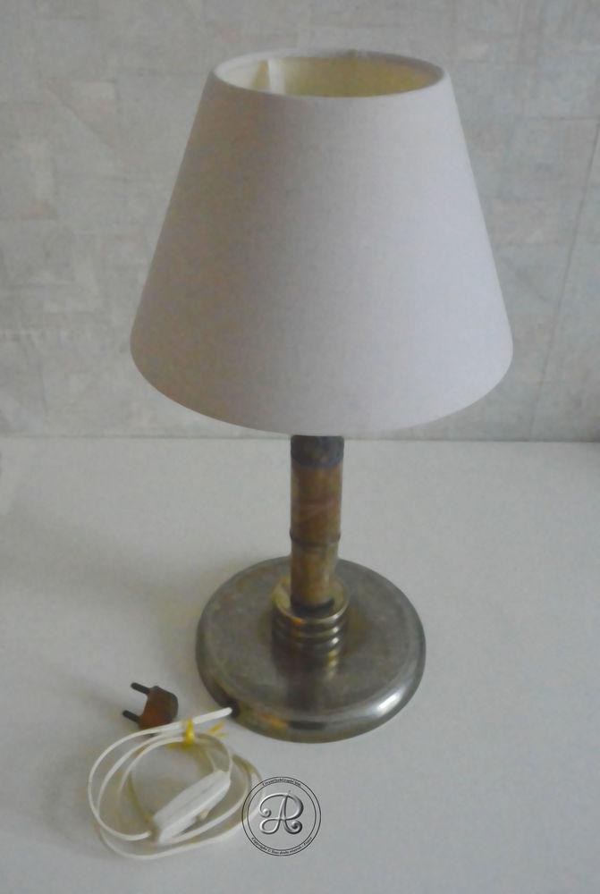 Lampe mauve 20 Castelnaudary (11)
