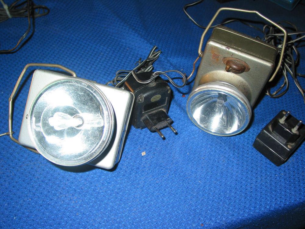 1 UNE Lampe MAZDA électrifiée en 220 volt vintage atelier  15 Marseille 13 (13)
