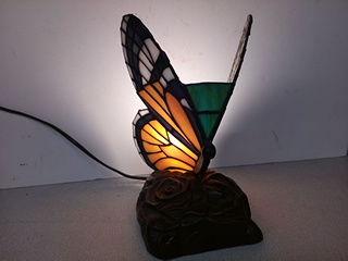 Lampe Papillon 30 Toulouse (31)