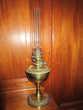 Lampe à pétrole Matador 50 Courbevoie (92)