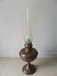 LAMPE A PETROLE VINTAGE