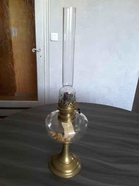 lampe à pétrole 8 La Rivière-de-Corps (10)