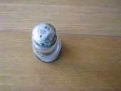 lampe à pétrole 26 Lanester (56)