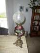 lampe à pétrole 20 Villieu-Loyes-Mollon (01)