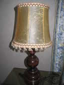 lampe pied bois 15 Ambarès-et-Lagrave (33)