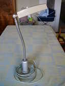 lampe sur pied 0 Soissons (02)
