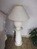 Lampe sur pied 20 Maulévrier (49)