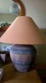 lampe sur pied 25 Tourcoing (59)