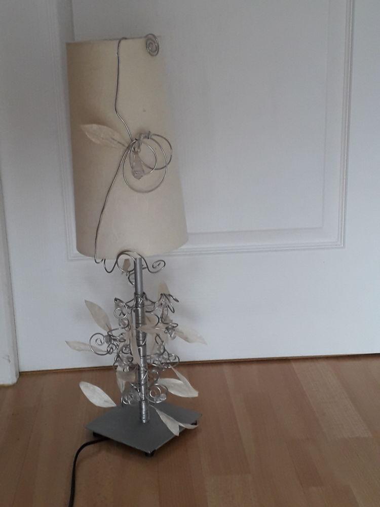 Lampe sur pied 5 Roncq (59)