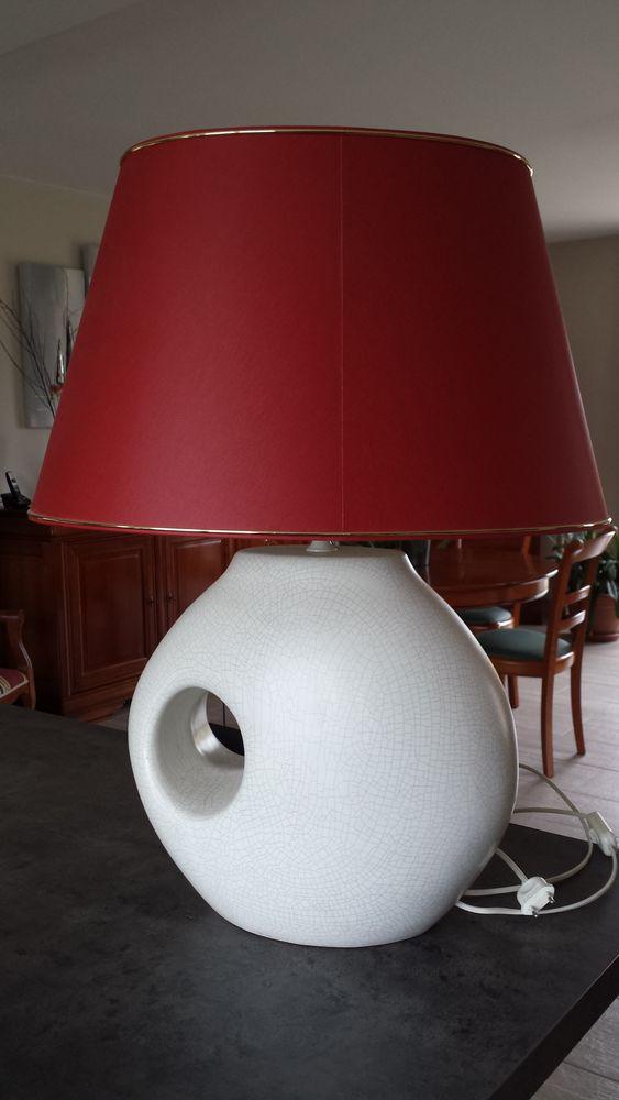 lampe sur pied 25 Férel (56)
