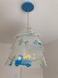 Lampe plafonnier chambre d'enfant 25 Kurtzenhouse (67)