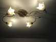 lampe et plafonnier de la même marque très bon état de Magny-le-Hongre (77)