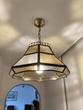 Lampe plafonnier 40 Kurtzenhouse (67)