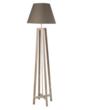 Lampe à Poser + Lampadaire (Margaux)