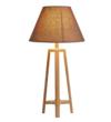 Lampe à Poser + Lampadaire (Margaux) Décoration