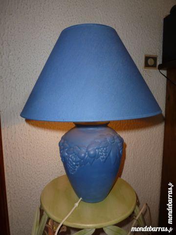 lampe à poser 15 Nevers (58)