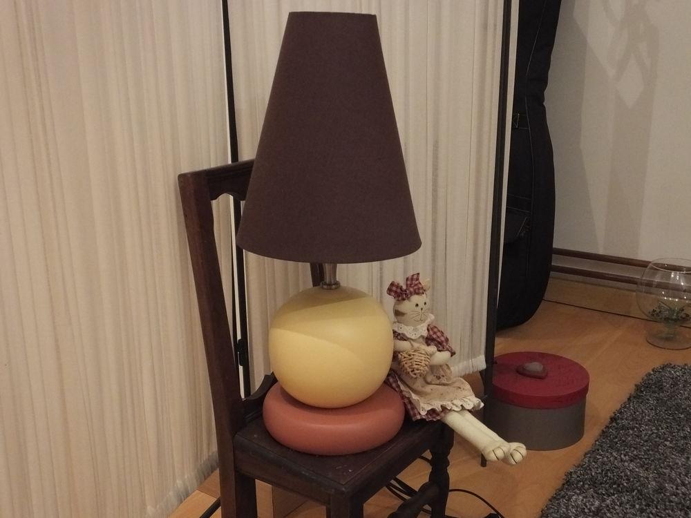lampes occasion corbie 80 annonces achat et vente de. Black Bedroom Furniture Sets. Home Design Ideas
