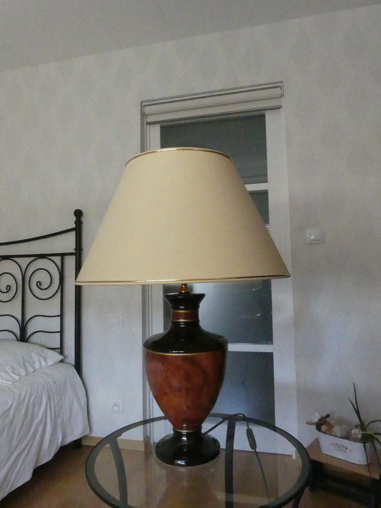 lampe a poser 0 Saint-Florent-le-Vieil (49)