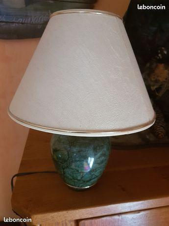LAMPE A POSER 12 Portet-sur-Garonne (31)
