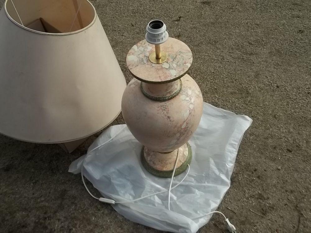 LAMPE A POSER  30 Libourne (33)