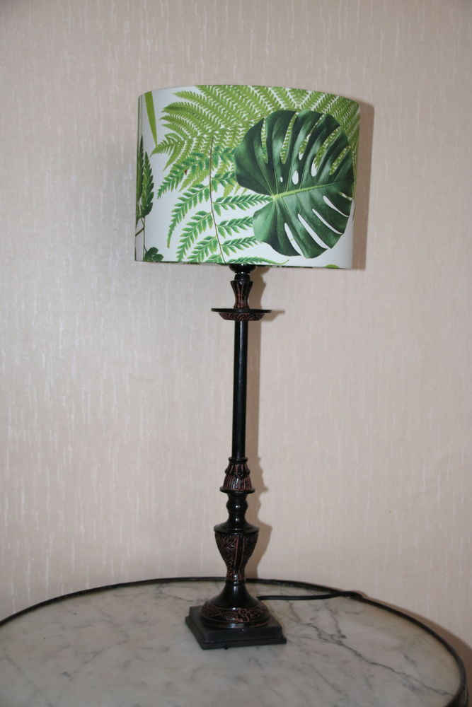 Lampe à poser 39 Dijon (21)