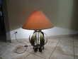 Lampe à poser 30 Bonchamp-lès-Laval (53)