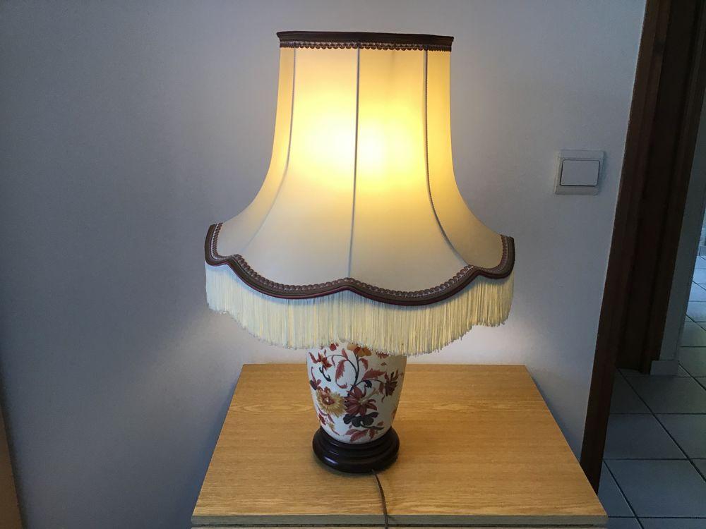 Lampe à poser 85 Beynes (78)
