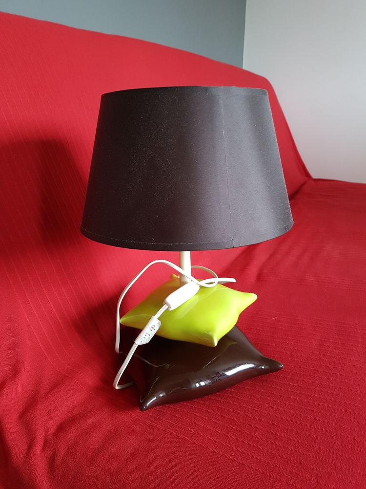 Lampe à poser 40 Limoges (87)