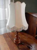 lampe rustique 25 Lagny-sur-Marne (77)