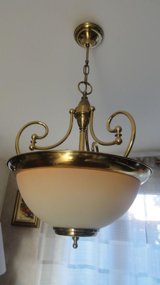 lampe de salle a manger ou autre 70 Castres (81)