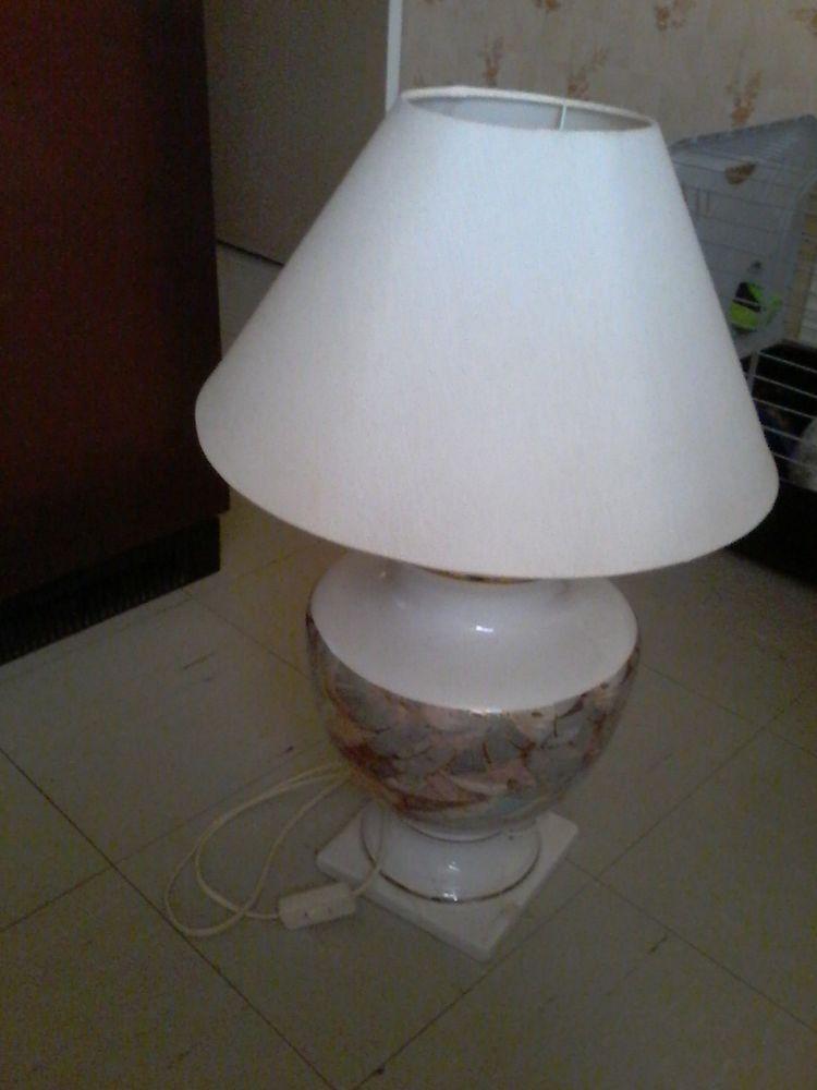 Lampe de salon ou autre 40 Tourcoing (59)