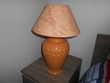 Lampe de salon lampe d'ambiance  12 Échenoz-la-Méline (70)
