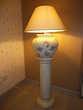 Lampe de salon sur pied, style moderne 0 Lignières (18)
