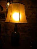 Lampe de salon 7 Châteauroux (36)