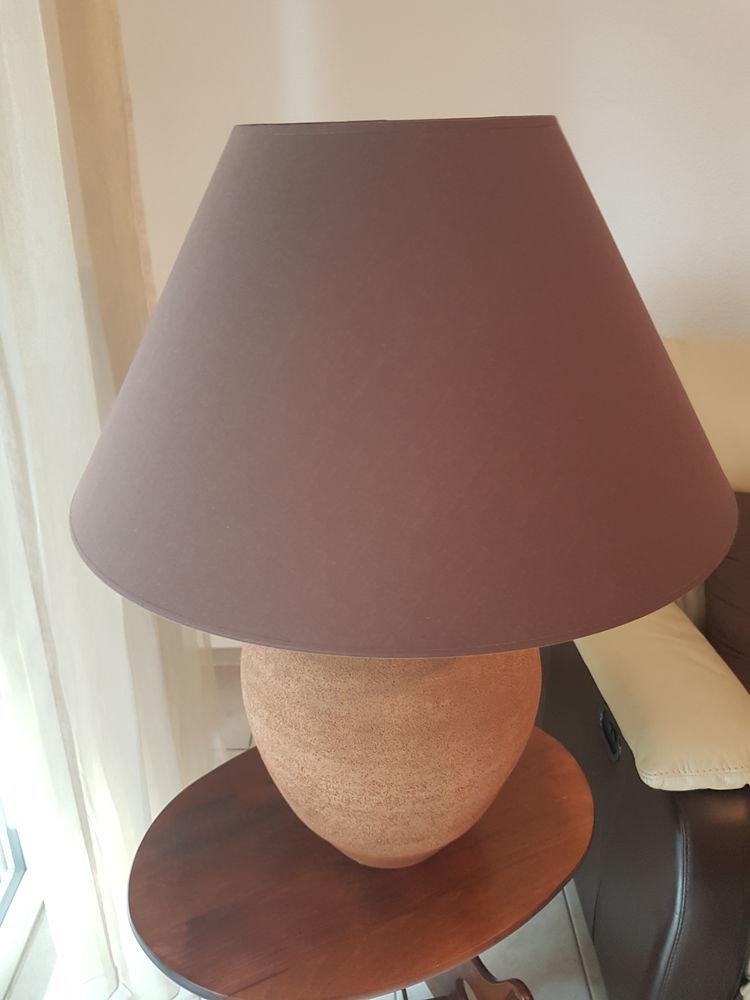 Achetez lampe de salon vends occasion annonce vente for Belle lampe de salon