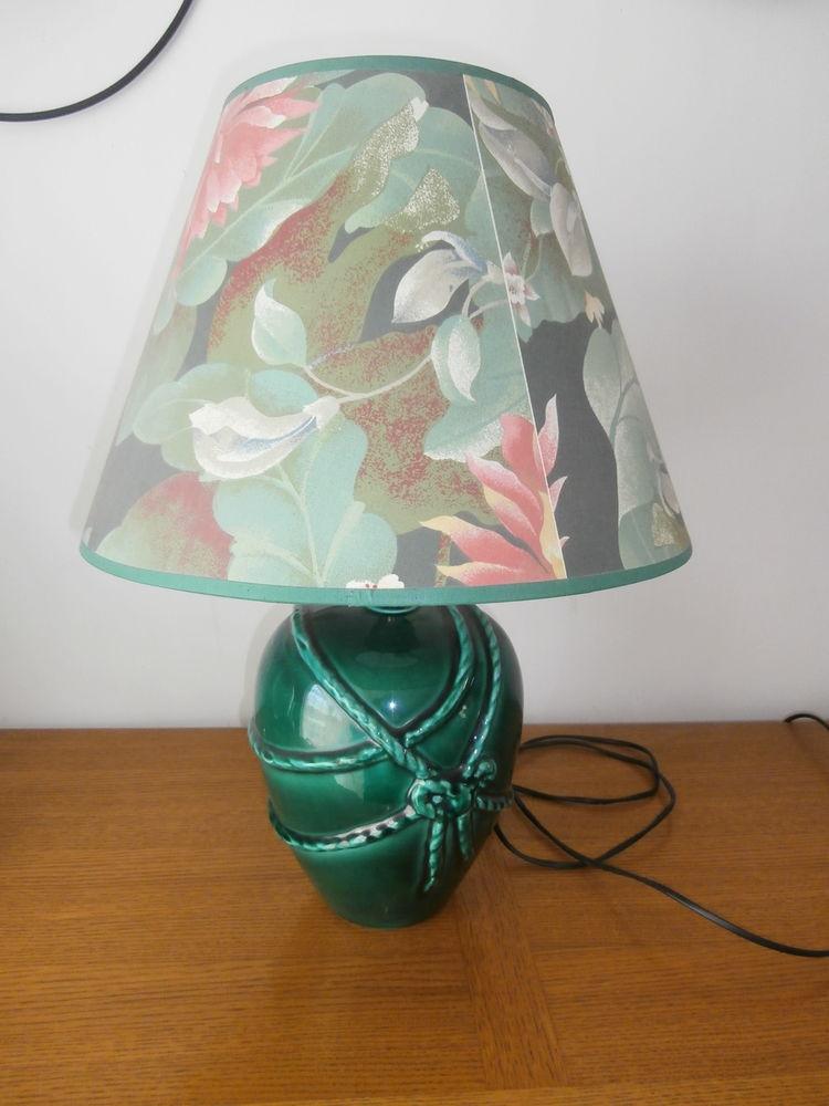 Lampe de salon 12 Rouvroy (62)