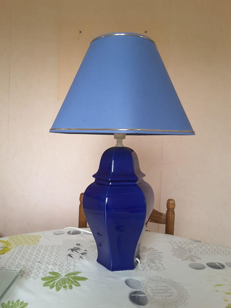Lampe de salon 30 Savigny-le-Temple (77)