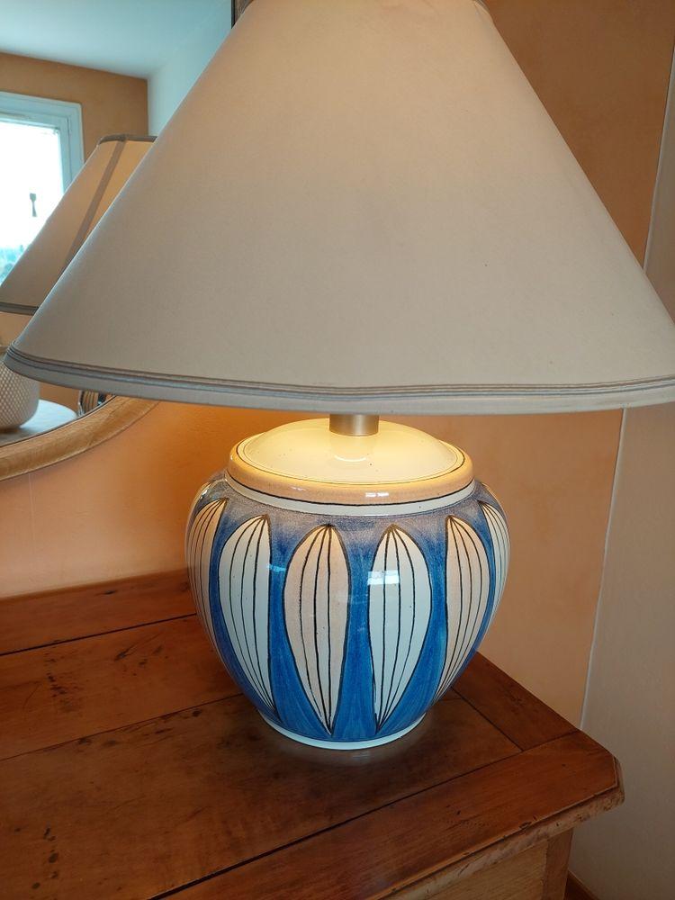 lampe de salon 30 Caen (14)