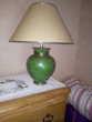 Lampe de séjour